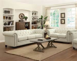 Minimalist ravishing design living room furniture houston living room