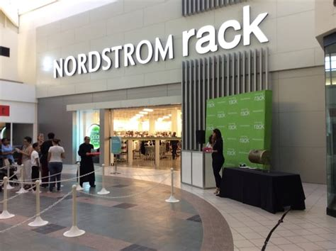 Nordstrom Rack San Diego by Photos For Nordstrom Rack Yelp