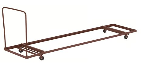 Table Dollies by Folding Table Dolly Dy3096
