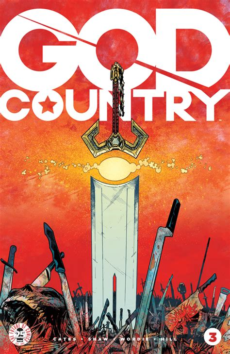 God Country god country 3 review website dedicated to and from the
