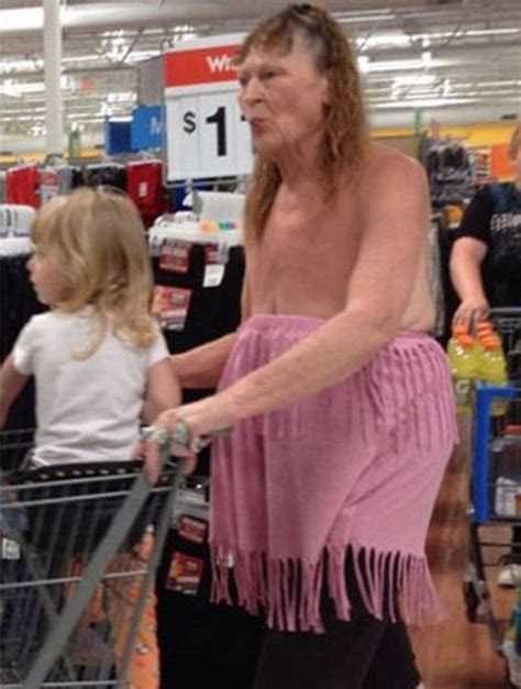 what time does walmart on 2013 what you can see in walmart barnorama