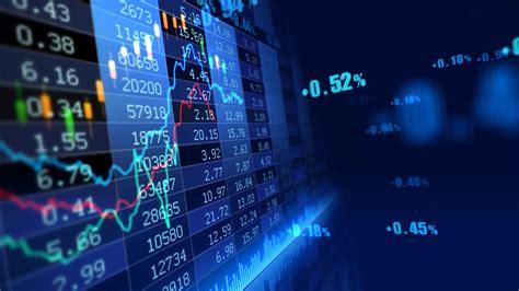 forex best brokers broker forex top 10