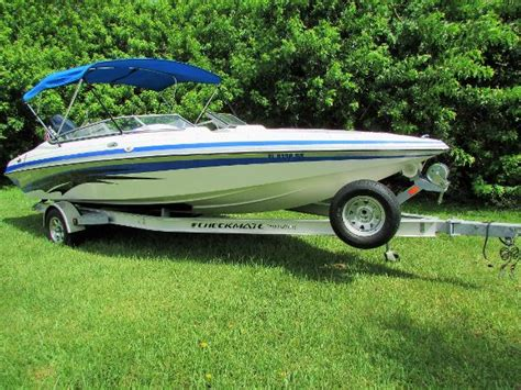 checkmate 2000 brx boats for sale in florida - Checkmate Boats For Sale In Florida
