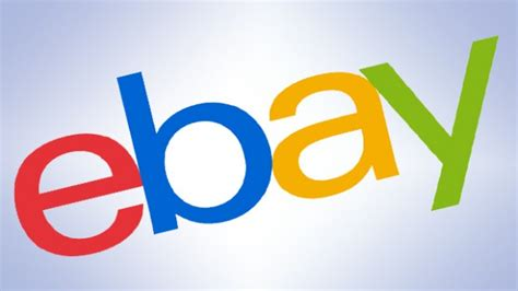ebay com ebay black friday deals all the best ebay sales and