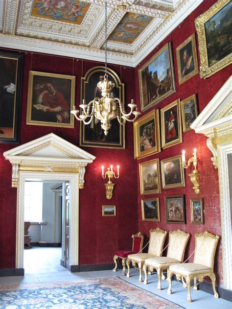chiswick house interior chiswick house images londontown com i went there this year but the house was closing the