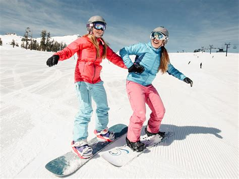 i ski and ride learn to ski or snowboard pocket communication guide books learn to ski or snowboard squaw valley alpine