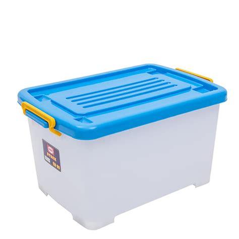 Box Active Cb 7 Shinpo jual box container stack shinpo cb 60 laulau