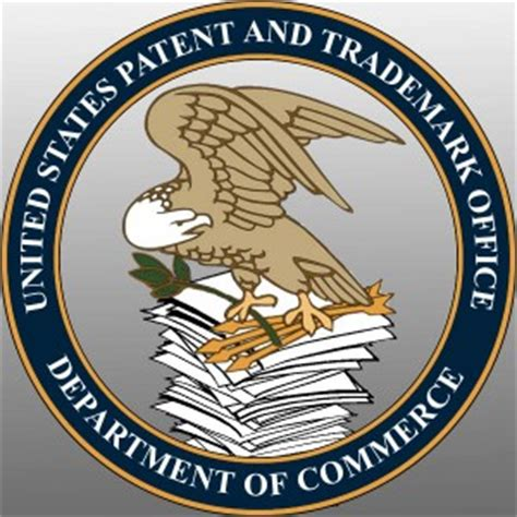 Us Patent Office by Budget To Eliminate The U S Patent Office