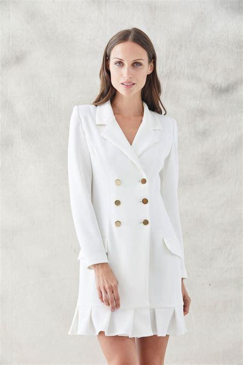 zapatos para vestido corto zapatos para vestido corto blanco vestidos de moda blog