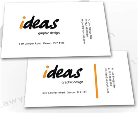 card template shoptoshop 50 free photoshop business card templates the jotform
