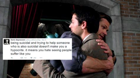 Spn Kink Meme - spn text post meme tumblr