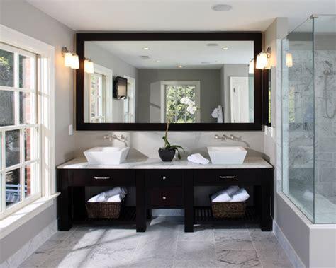 nice bathroom beautiful homes design