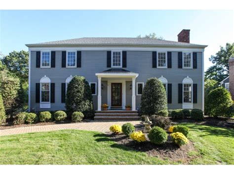 1 425 000 five bedroom home for sale in chatham chatham