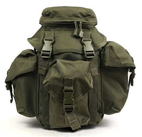 molle bag accessories 1000 ideas about molle accessories on molle