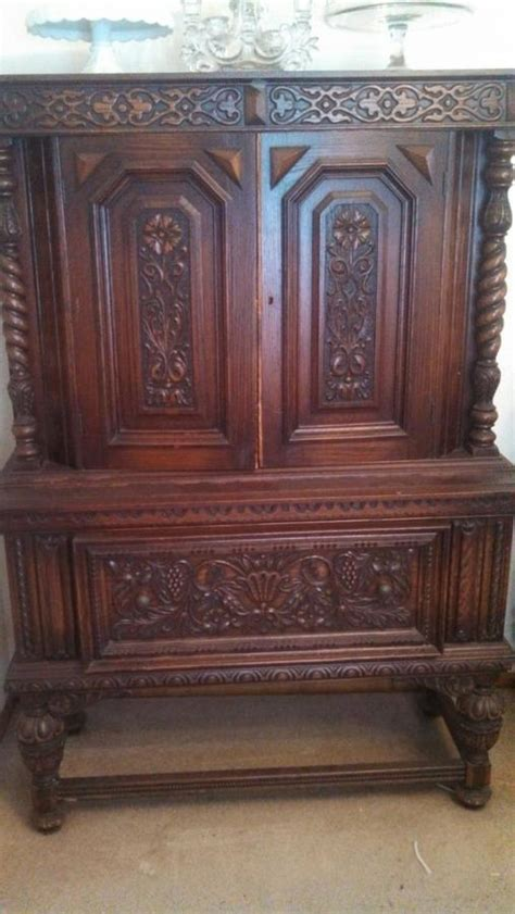 Rockford Furniture Company by We A Dining Set Rockford Chair Furniture Value Restore Antique Furniture Collection