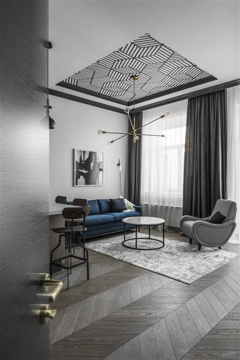 house ceiling design pictures the 25 best ceiling design ideas on pinterest ceiling