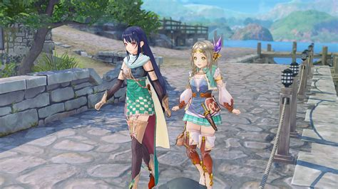 Ps4 Atelier Firis The Alchemist And The Mysterious Journey R2 atelier firis the alchemist and the mysterious journey review ps4