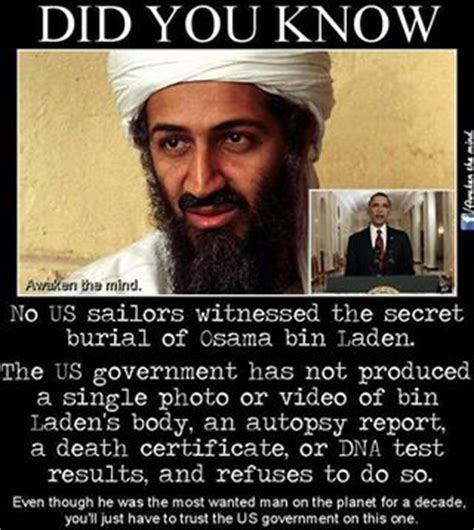 removing the shackles: not conspiracy  facts of 9/11.