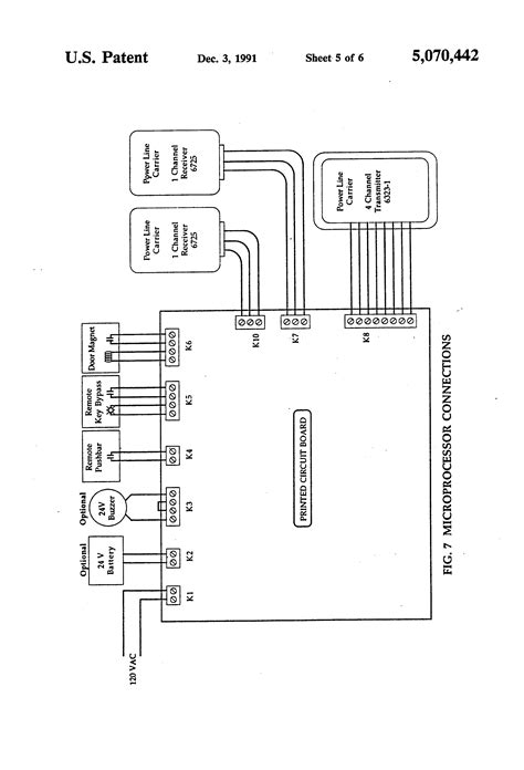 3 way decora combination switch diagram wiring diagram