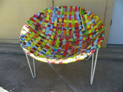 diy plastic chair 101 diy projects how to make your home better place for living part 2 youramazingplaces