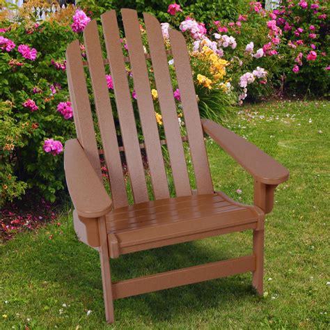 lifetime adirondack chair footrest lifetime adirondack chairs on sale adirondack