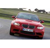 BMW M3 2008 Wallpaper Cars Wallpapers In Jpg Format
