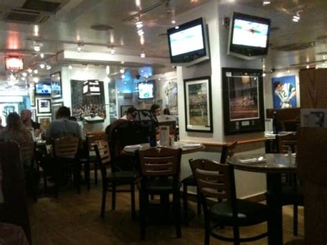 57 basement bar cost inverness residence bar traditional basement mickey mantle s restaurant sports bar closed sports