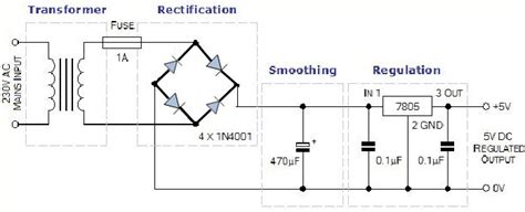 diode circuits and rectifiers pdf am fm synthezized tuner needs help audioholics home theater forums