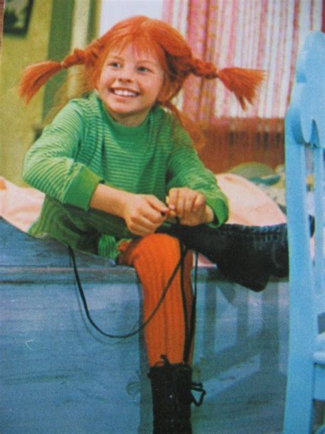 Pippi Images