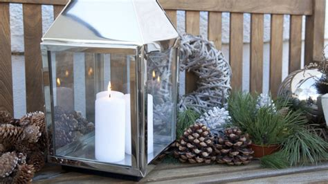 arredi natalizi per negozi dalani addobbi natalizi in vetro vivi la magia natale