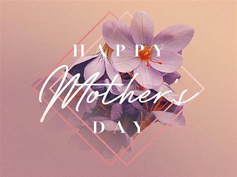 mothers day sermons happy s day sermon powerpoint mothers day powerpoints