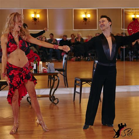 swing dance lessons philadelphia social dance add sunshine to your life dance lessons