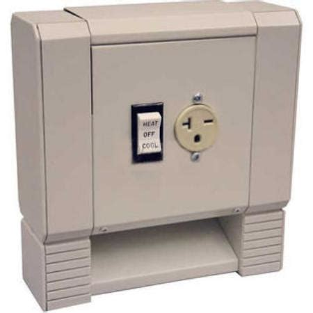 electric baseboard heater and air conditioner qmark marley hbbac air conditioner section
