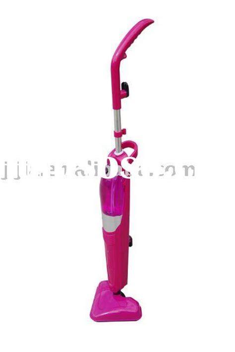 Vacuum Cleaner Tobi tobi steam cleaner seen on tv tobi steam cleaner seen on tv manufacturers in lulusoso page 1