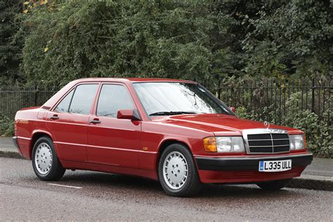 best auto repair manual 1993 mercedes benz w201 regenerative braking service manual 1993 mercedes benz w201 acclaim manual mercedes benz w201 service repair