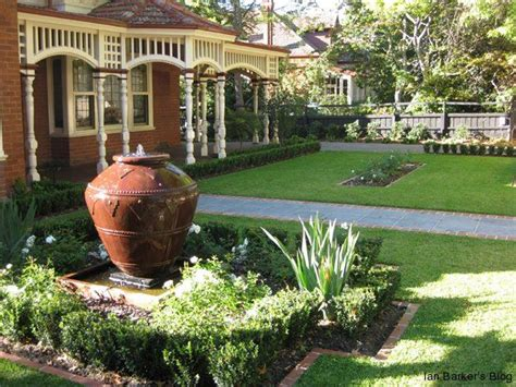 Garden Focal Point Ideas 15 Best Images About Projects To Try On