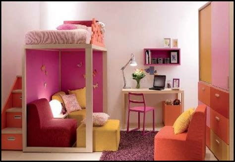Colorful Bedroom Furniture colorful bedroom furniture decobizz