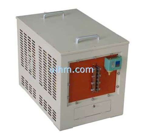 induction heater with transformer free energy transformer of um dsp80ab hf air cooled dsp induction heater united induction heating machine