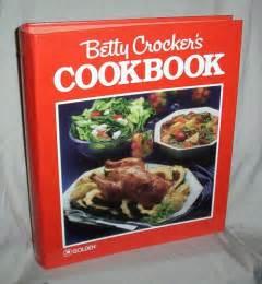 betty crocker cooker cookbook who was betty crocker christine slusser s adventures as