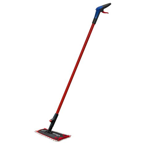 Spray Mop T1310 1 vileda spray mop cleaning brushes home care