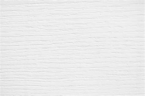 white painted wood texture 25 white wood textures freecreatives