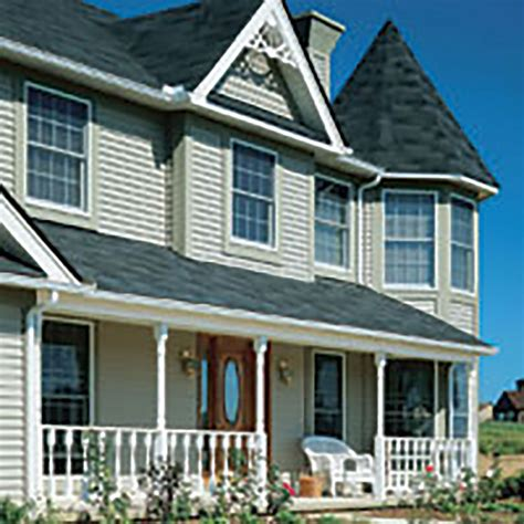 how much is new siding for a house certainteed encore dutchlap 4 1 2 wimsatt building materials