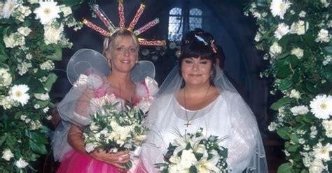 actress death vicar of dibley vicar of dibley actress emma chambers dead at 53 as