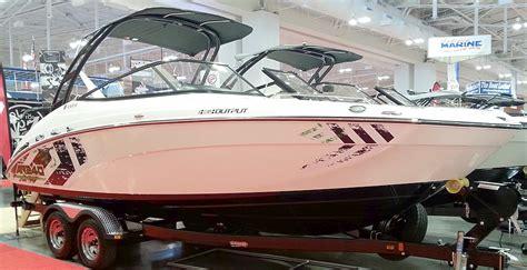 yamaha boats for sale in tennessee yamaha boats for sale in tennessee united states boats