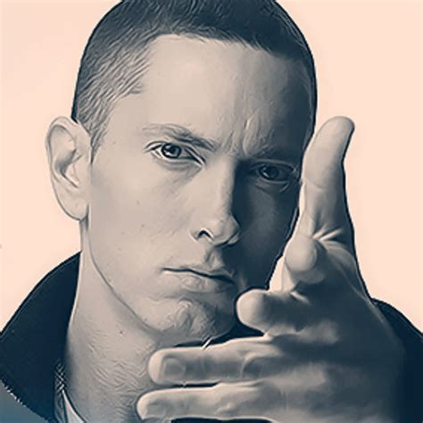 eminem rap god mp3 scarica eminem rap god trap god remix dj