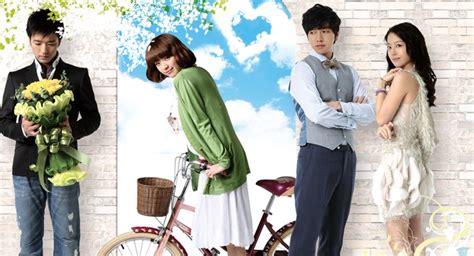 film korea cinta beda usia drama korea bukan hanya tentang cinta