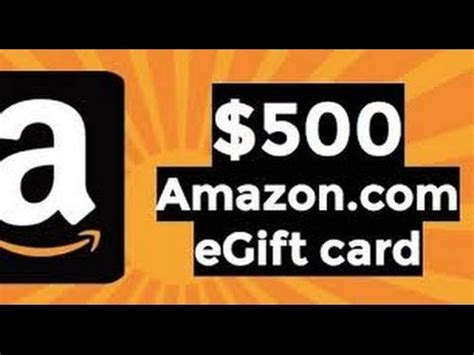 Gift Card Exchange Amazon - the 25 best gift card balance ideas on pinterest gift card exchange juniper credit