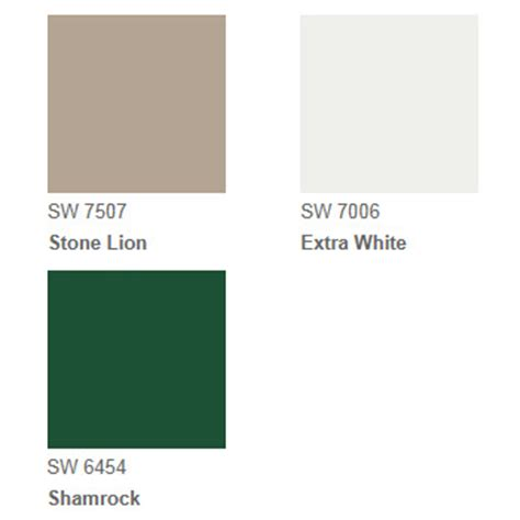 most popular sherwin williams exterior paint colors quotes