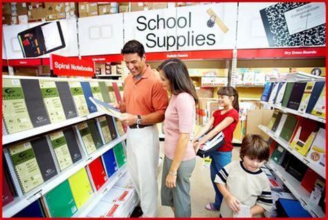 Office Supplies Orlando 5 Lojas Para Voc 234 Comprar Material Escolar Em Orlando