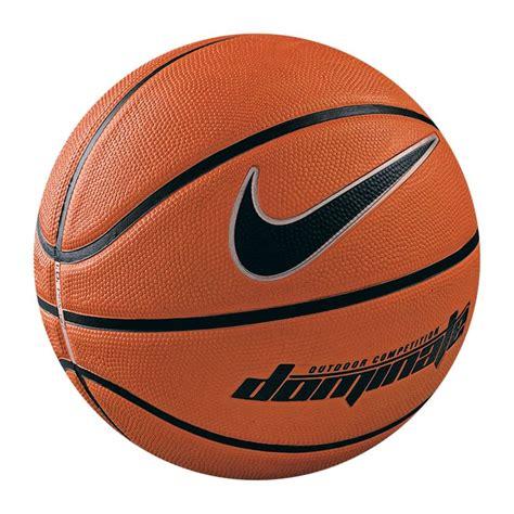 Bola Basket Nike New Dominate Limited nike dominate basketball size 5 cummins sports